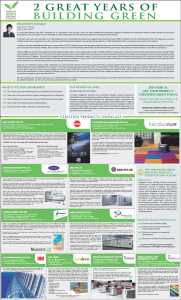 SGBC-SGBP Advertorial in Business Times